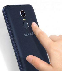 blu-life-max-400x452