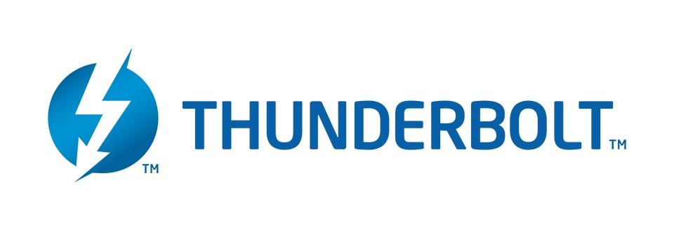 thunderbolt-logo-960