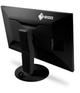 Eizo-EV2780-back-panel-e1477479383146