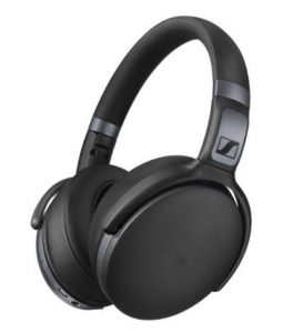 HD-4.50BTNC-HD-4.40BT-headphones-400x471