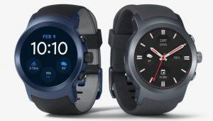 LG-Watch-Sport-1-650x368