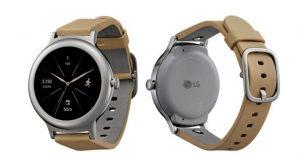 LG-Watch-Style-650x343