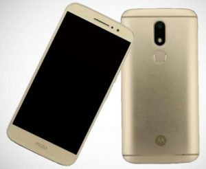 Moto M will be priced around Rs 20,000.