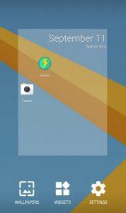 Nexus Launcher is now Pixel Launcher
