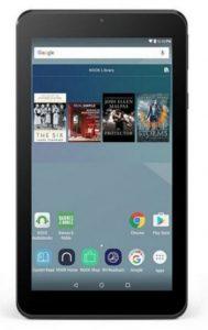 nook-7-tablet-400x635