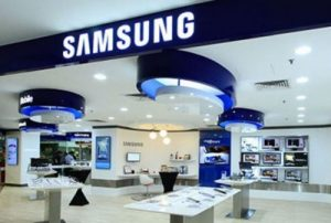 Samsung is No 1 in smartphone segment with 23% share