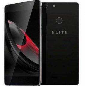 swipte-elite-max-400x422