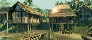 Apocalypse-Now-game-650x289