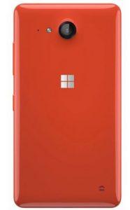 lumia-750-e1478608698551