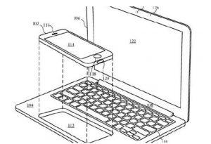 patented-macbook-dock