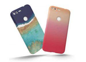 pixel-cases-650x469