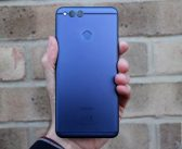 Moto G6 vs. Honor 7X: Which is the better budget phone?