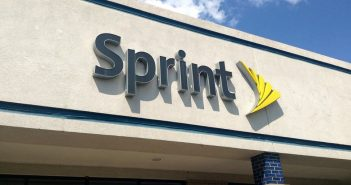 Shopping for plans on Sprint? We break down the carrier's options