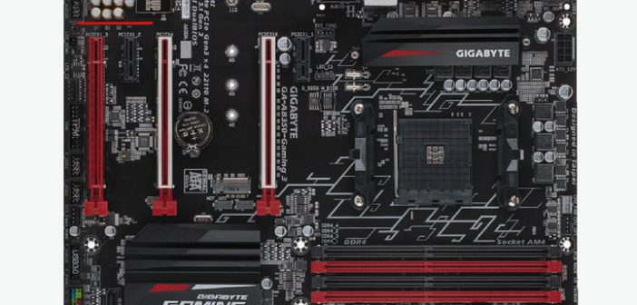 Having trouble finding the best motherboard for your rig? We've made it easy